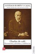 Charlas de Cafe - Santiago Ramón Y Cajal - Unam