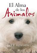 El Alma de los Animales - Gary Kowalski - Arkano Books