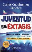 Juventud en Extasis - Carlos Cuauhtemoc Sanchez - Diamante