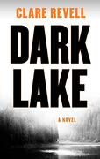 Dark Lake (Thorndike Press Large Print Christian Mystery) (libro en inglés)