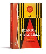 Diarios de Kolimá (Caja Alta) - Jacek Hugo-Bader - La Caja Books