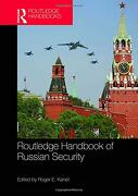 Routledge Handbook of Russian Security (Routledge Handbooks) (libro en inglés)