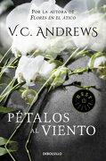 Petalos al Viento - V. C. Andrews - Debolsillo