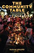 The Community Table: Effective Fundraising Through Events (libro en inglés)