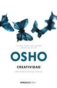 Creatividad: Liberando las Fuerzas Internas - Osho - Debolsillo