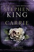Carrie (libro en Inglés) - Stephen King - Anchor