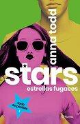 Stars. Estrellas Fugaces - Anna Todd - Luiv4
