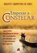 Empezar a Constelar - Brigitte Champetier De Ribes - Gaia Ediciones