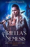 Ariella's Nemesis (The Stars at Zenith) (libro en inglés)