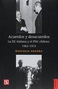 Violencia y Educacion. Incidentes, Incivilidades y Autoridad en el con - Raffaele Nocera - Fondo De Cultura Económica