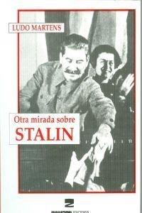 portada Otra Mirada Sobre Stalin