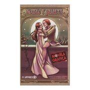 Romeo y Julieta - William Shakespeare - Latinbooks