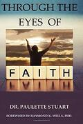 Through the Eyes of Faith (libro en inglés)