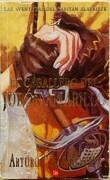 Caballero del Jubon Amarillo, el - las Aventuras del Capitan Alatriste - Arturo Perez-Reverte - Punto De Lectura