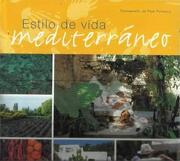 Estilo de Vida Mediterraneo - Batzuk - Atrium Internacional