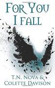 For you i Fall (libro en inglés)