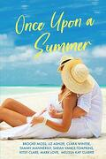 Once Upon a Summer (libro en inglés)