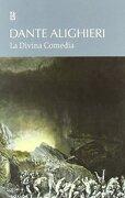 Divina Comedia, la - Dante Alighieri - Losada