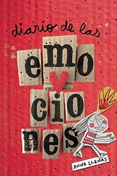 portada Diario de las Emociones