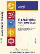 Sanacion con Simbolos kit - Petra Neumayer y Roswitha Stark - EDAF