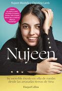 Nujeen (Harpercollins) - Lamb, Christina,Mustafa, Nujeen - Harpercollins