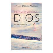 Conversaciones con Dios 1