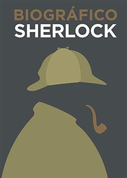 portada Biográfico Sherlock
