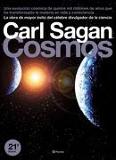 Cosmos - Carl Sagan - Planeta