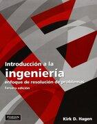Introduccion a la Ingenieria - Kirk D. Hagen - Prentice Hall