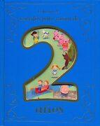 Colección de Cuentos Para Niños de 2 Años - Varios Autores - Parragon