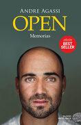 Open - Andre Agassi - Duomo Ediciones
