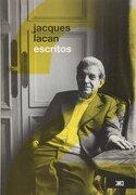 Escritos 2 - Jacques Lacan - Siglo Xxi