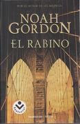 El Rabino - Noah Gordon - Roca Bolsillo