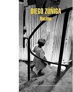 Racimo - Diego Zúñiga - Literatura Random House