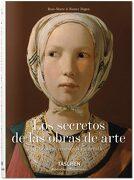 Los Secretos de las Obras de Arte - Rose-Marie Hagen - Taschen