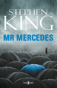 Mr. Mercedes (Trilogía Bill Hodges 1) (Exitos de Plaza & Janes) - Stephen King - Plaza Y Janés