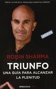 Triunfo - Robin S. Sharma - Debolsillo
