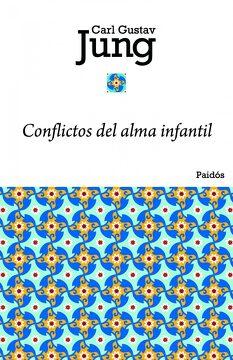 portada Conflictos del Alma Infantil