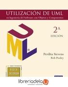 Utilización de uml en Ingeniería del Software con Objetos y Componentes - Perdita Stevens,R. J. Pooley - Pearson Education