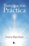 Iluminacion Practica - Ariel Kane,Shya Kane - Sirio