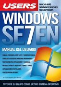 Windows 7 Manual del Usuario Mucho mas Windows Muchas mas Opciones - Claudio Alejandro Pena Millahual - Creative Andina Corp.