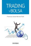 Trading y Bolsa - Francisco Javier Herrera Fialli - Piramide