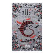 Silber. El Tercer Libro de los Sueños - Kerstin Gier - B De Blok