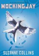 Mockingjay (The Hunger Games) (libro en Inglés) - Suzanne Collins - Scholastic Press