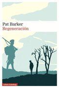 Regeneración (Galaxia Nova) - Pat Barker - Galaxia Gutenberg
