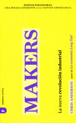 Makers - Chris Anderson - Empresa Activa