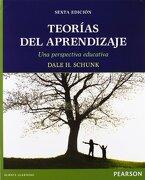 Teorias del Aprendizaje 6ed - Pearson Educacion - Pearson Educacion