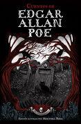 Cuentos de Edgar Allan poe - Edgar Allan Poe - Alfaguara