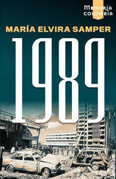 portada 1989