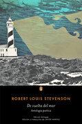 De Vuelta del mar - Robert Louis Stevenson - Penguin Clasicos